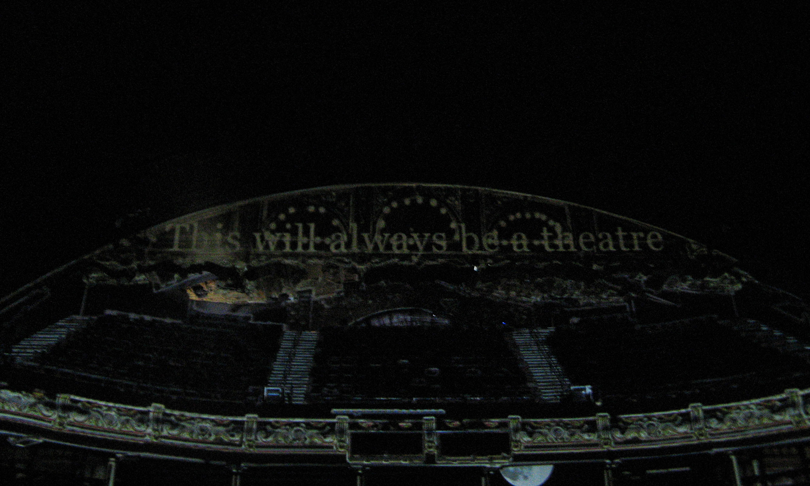 this-will-always-be-a-theatre